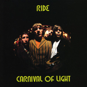 Carnival Of Light (Expanded)