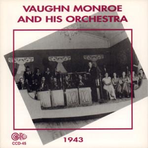 1943 album