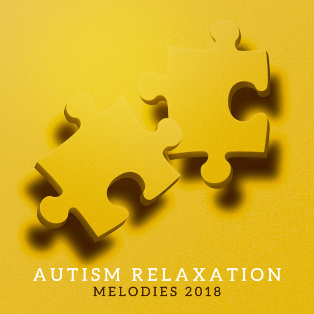 Autism Relaxation Melodies 2018 by White Noise Therapy on