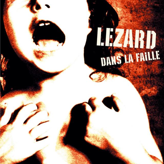 LEZARDのライブの画像