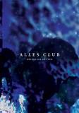 Alles Club profile