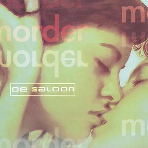 Morder - De Saloon