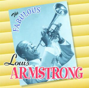 The Fabulous Louis Armstrong album
