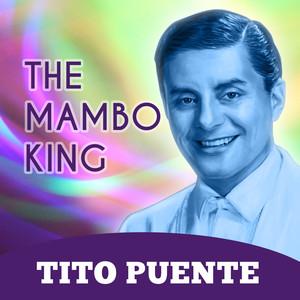 The Mambo King album