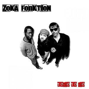 Zoka Fonktion