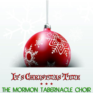 It's Christmas Time album