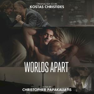 Worlds Apart (Original Motion Picture Soundtrack)