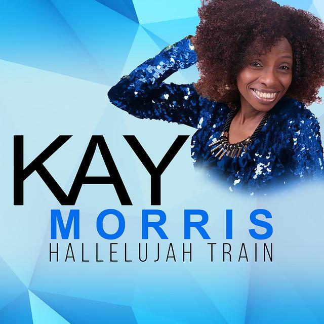 Hallelujah Train