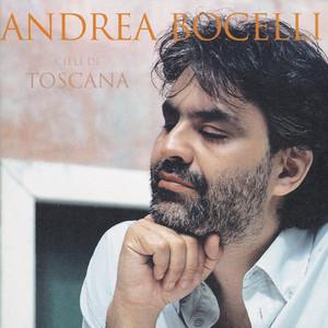 Cieli Di Toscana Albumcover