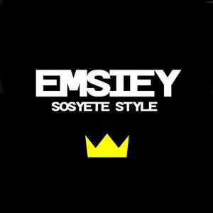 Sosyete Style