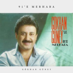 Gökhan Güney'le 91'e Merhaba Albümü