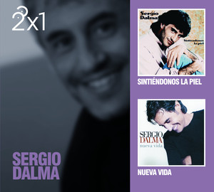 2x1 Sergio Dalma album
