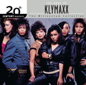 20th Century Masters: The Millennium Collection: The Best of Klymaxx album