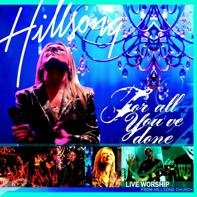 for all you ve done hillsong free mp3 download