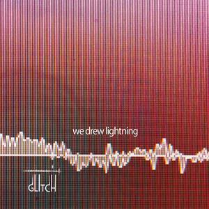 We Drew Lightning
