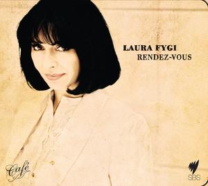 Rendez Vous (Australian Version) album