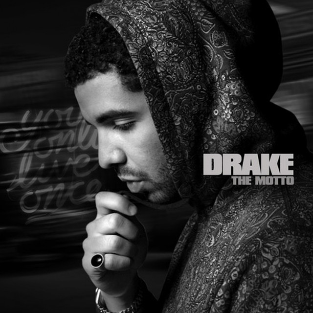 In The Morning By Drake J Cole