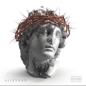 AlleyGod