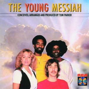 Young Messiah album
