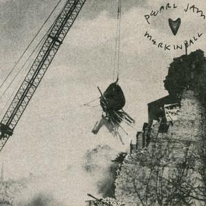 Merkin Ball - Pearl Jam