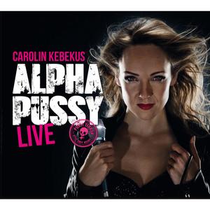 AlphaPussy Audiobook