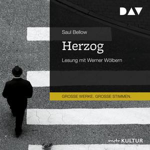 Herzog (Gekürzt)
