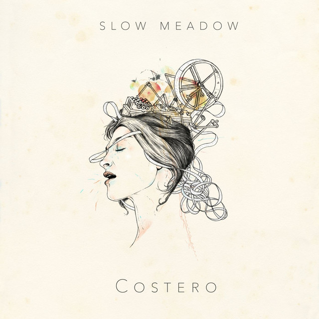 Slow Meadow