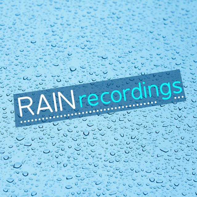 Rain Recordings Albumcover