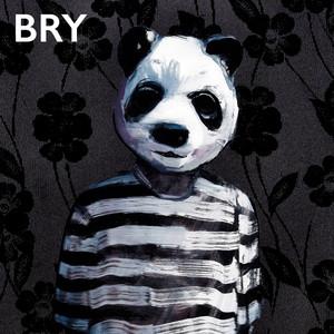 Bry - Bry