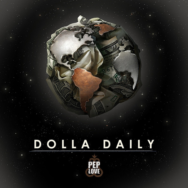 Dolla Daily