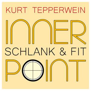 Inner Point - Schlank & Fit Hörbuch kostenlos