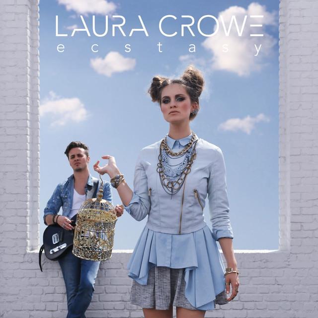Laura Crowe