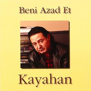 Beni Azad Et Albümü