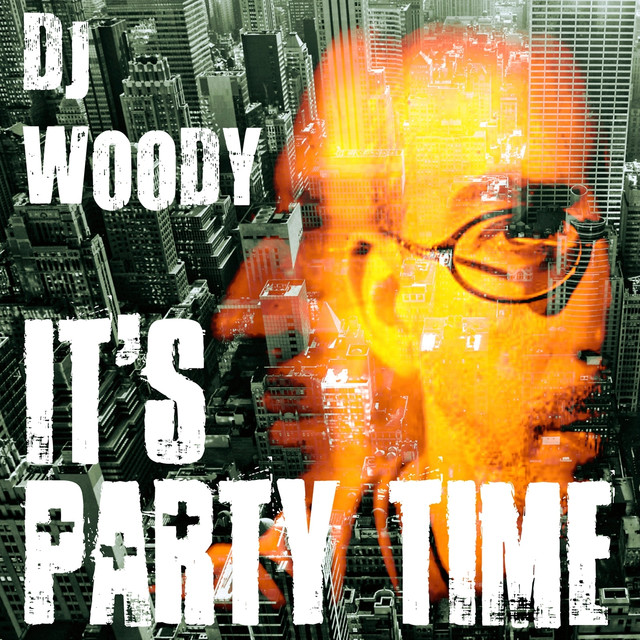 DJ Woody tickets and 2018  tour dates