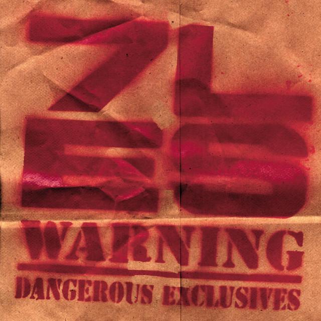 Warning: Dangerous Exclusives