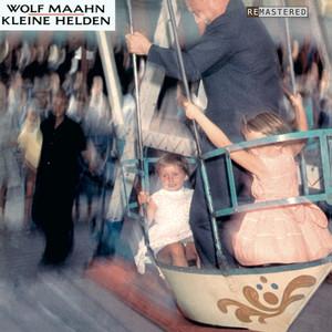 Kleine Helden (Remastered) album