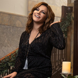Martina McBride tickets and 2021 tour dates