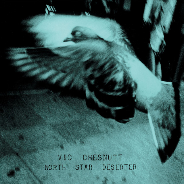 You Are Never Alone, a song by Vic Chesnutt on Spotify