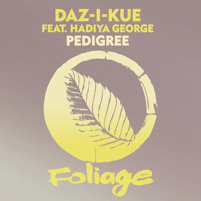 Daz-I-Kue