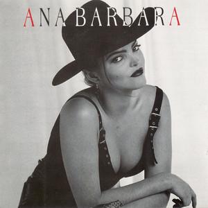 Ana Bárbara album