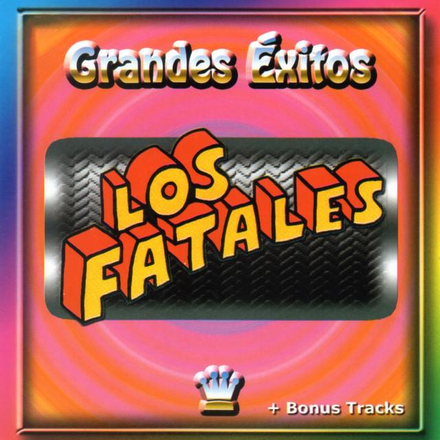 Los Fatales