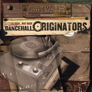 Dancehall Originators, Vol. 1