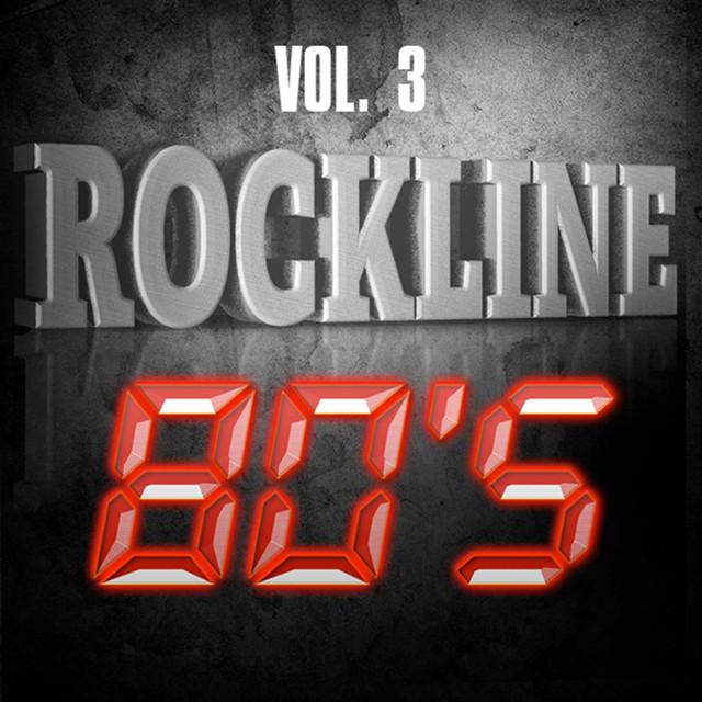 Rockline - Best of 80's, Vol. 3