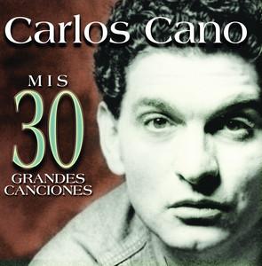 Mis 30 Grandes Canciones Albumcover