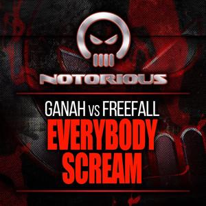 Everybody Scream