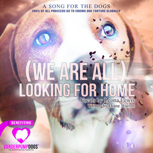 (We Are All) Looking for Home