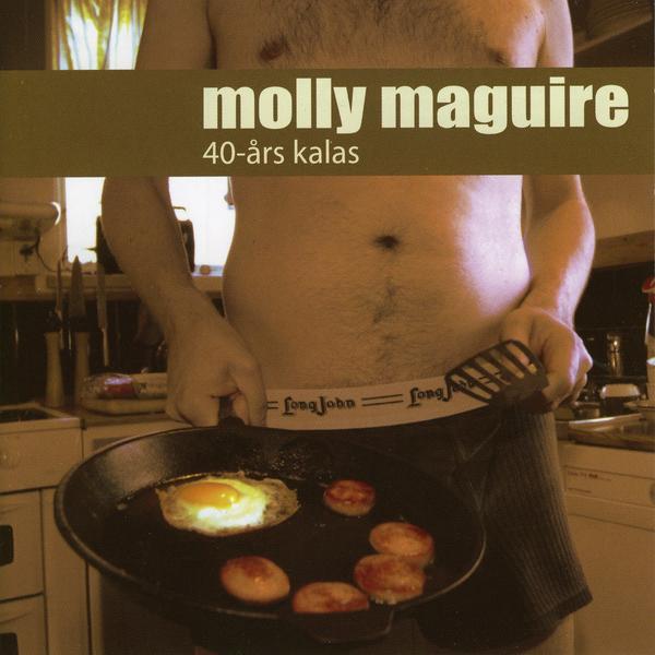 40 års kris 40 års kris, a song by Molly Maguire on Spotify 40 års kris