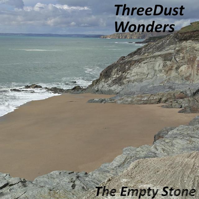 The Empty Stone