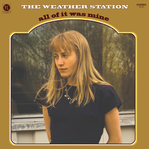 The Weather Station, Came So Easy på Spotify
