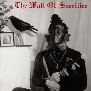 The Wall of Sacrifice album